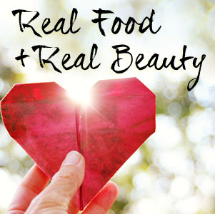 Real-Food-Real-Beauty-Sibel-Golden-Seattle