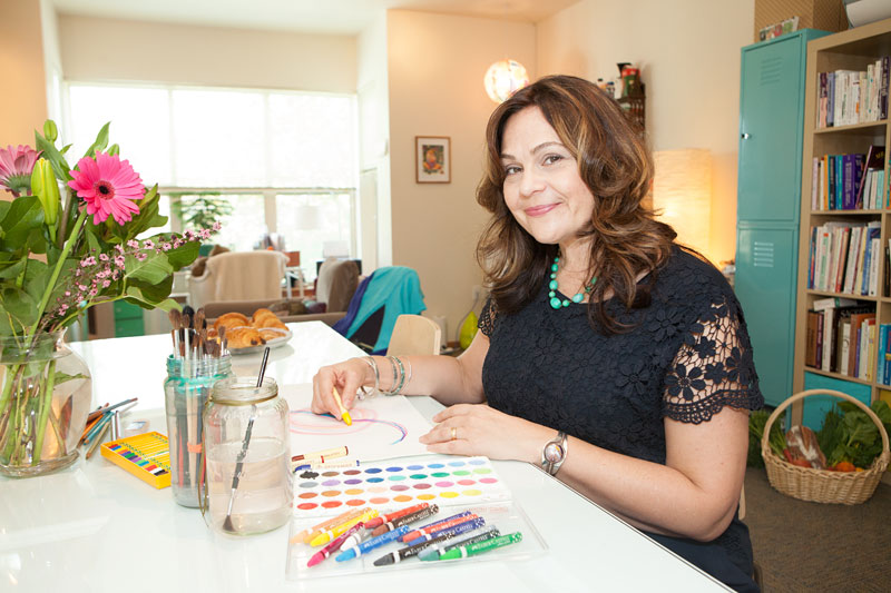 Sibel-Golden-creative-approach-to-therapy