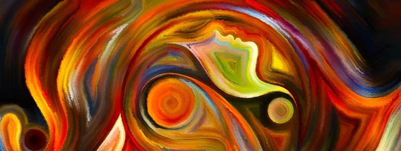 Mindfulness-creativity-Sibel-Golden-Seattle-Therapist-a