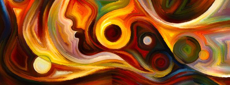Mindfulness-creativity-Sibel-Golden-Seattle-Therapist-b
