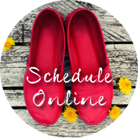 Schedule-Online-Sibel-Golden-footer