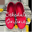 Schedule-online-Sibel-Golden-b